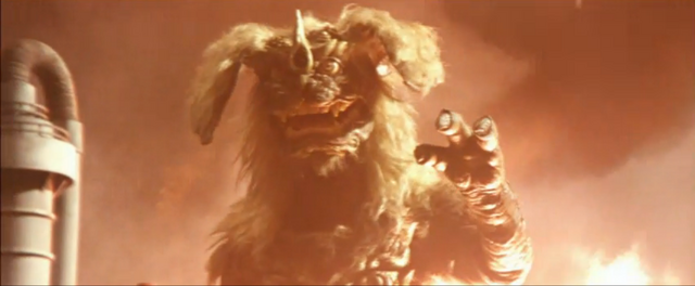 File:Godzilla Final Wars - 2-4 King Caesar.png