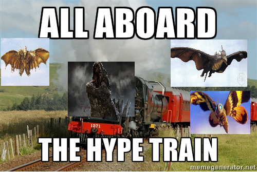 File:Hype train.png