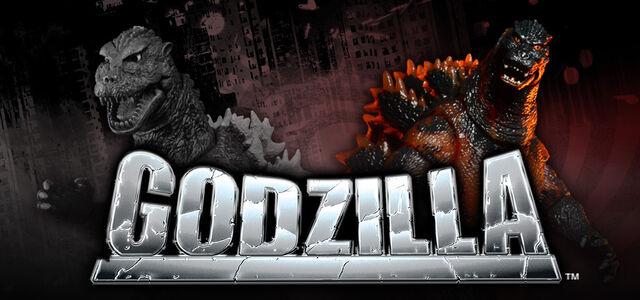 File:NECA Godzilla Promo Banner.jpg
