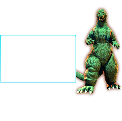 File:Godzilla On Monster Island Website 2.png