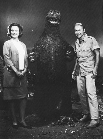 File:IOAM - Godzilla and Three People.jpg