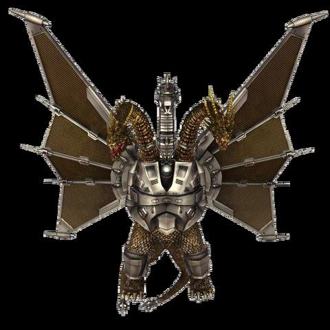 File:Mecha-King Ghidorah (PS4).png