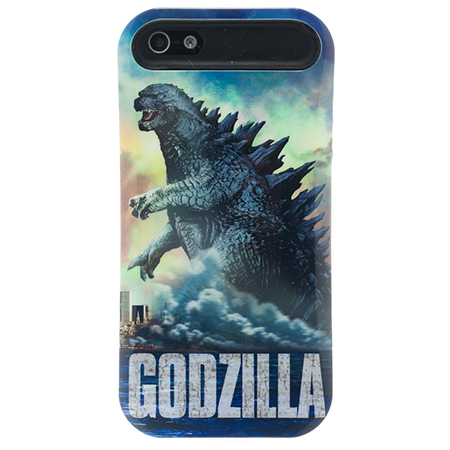 File:Godzilla Phone Case.jpg