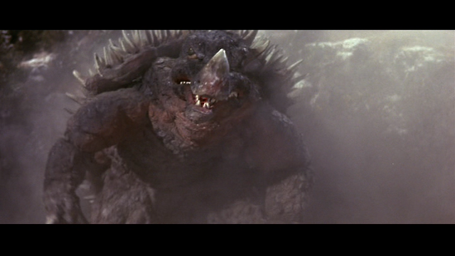 File:74 anguirus (2).png