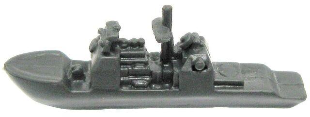 File:Godzilla 2014 Toys - 1 Inch PVC Military Vehicles - Warship.jpg