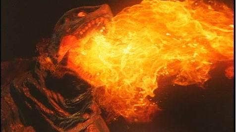 File:Heisei Gamera Fire.JPG