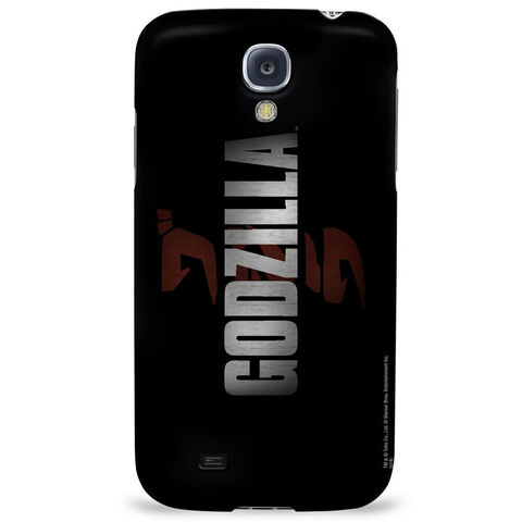 File:Godzilla 2014 Merchandise - Godzilla Logo Phone Cover 3 Galaxy S4.jpg