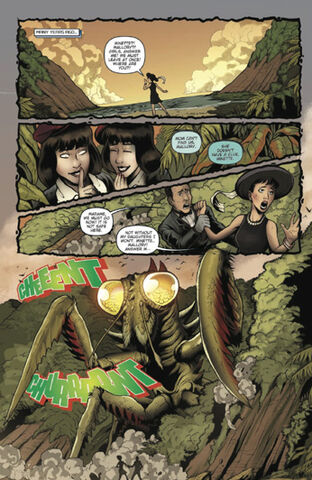 File:Godzilla Rulers of Earth Issue 23 pg 1.jpg