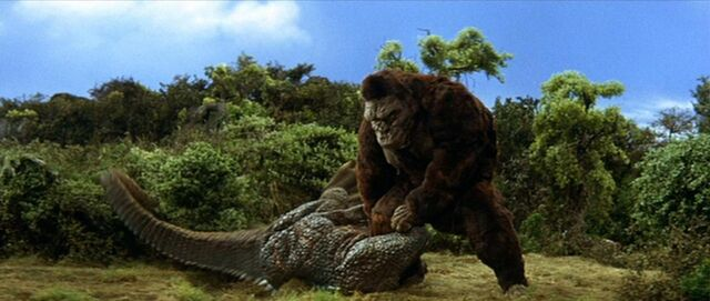 File:KK Battling Goro.jpg