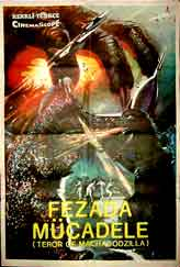 File:Terror of MechaGodzilla Poster Turkey 1.jpg