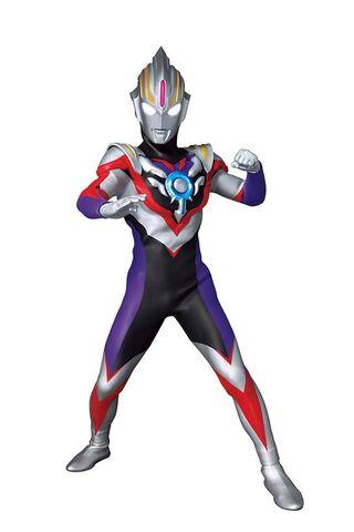 File:Ultraman orb.jpeg