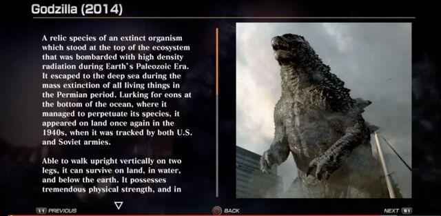 File:Godzilla 2014 Kaiju Guide.JPG