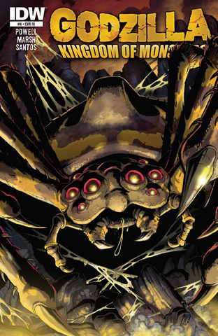 File:KINGDOM OF MONSTERS Issue 6 CVR RI.png