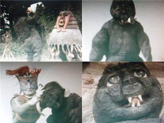 File:Greenman - Monsters - Minilla.jpg