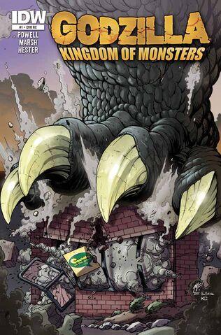 File:KINGDOM OF MONSTERS Issue 1 CVR RE 51.jpg