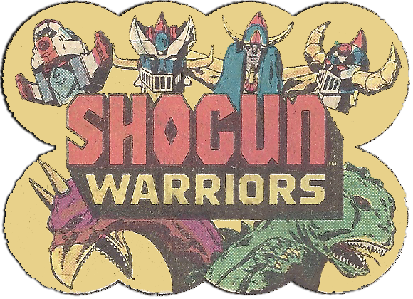 File:ShogunWarriors logo.png