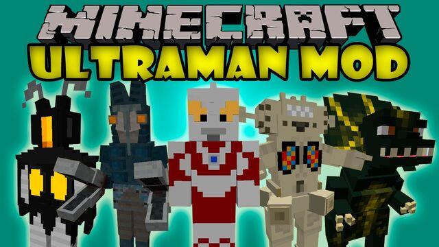 File:Ultraman mod image.jpeg