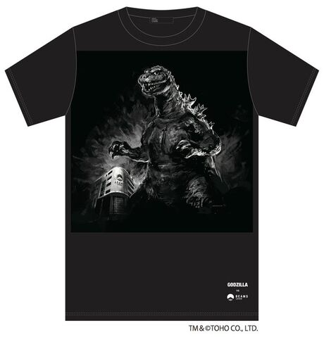File:BEAMs Godzilla shirt.jpeg