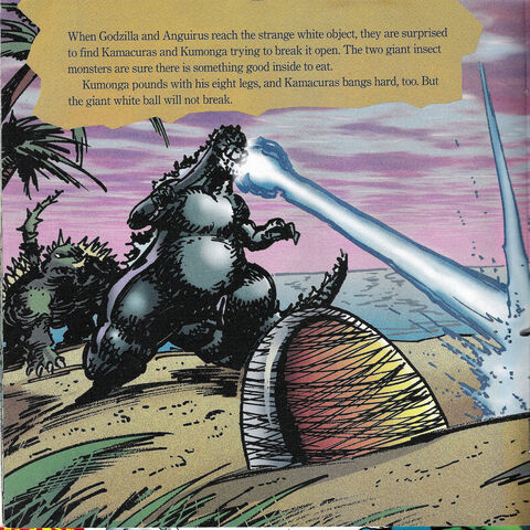 File:Godzilla On Monster Island (10).jpg