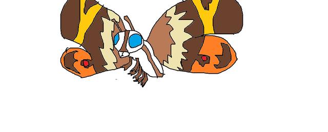 File:Mothra the Mothy Mothra Moth.png