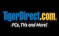 TigerDirectcom