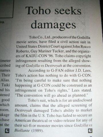 File:Toho seeks damages.jpg