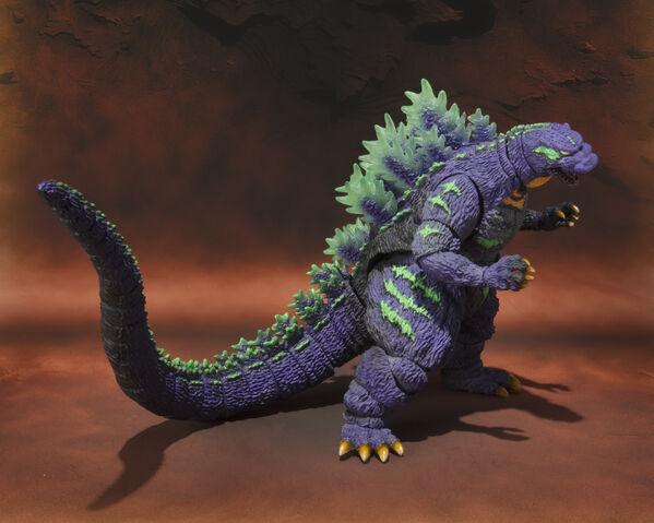 File:Godzilla EVA-01 Edition.jpg