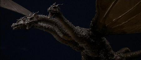 File:King-Ghidorah.jpg