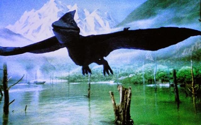 File:Last Dinosaur-Pteranodon.jpg