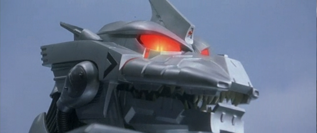 File:Godzilla X MechaGodzilla - Kiryu Remembers It Was Godzilla.png