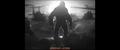 Kong Skull Island - Shutter TV Spot - 12