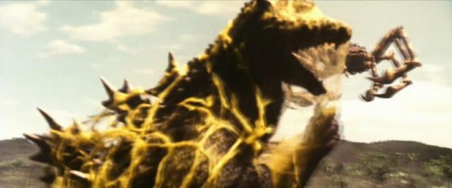 File:Final Wars - Webbed Godzilla.png