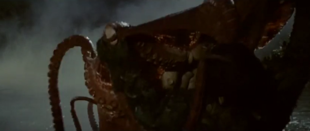 File:Gaira fights Oodako4.png