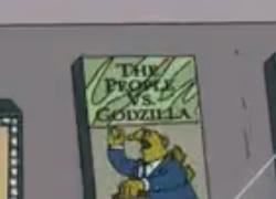 File:Godzilla Reference 45.jpg