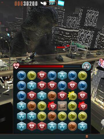 File:Godzilla Smash3 Tease Screenshot 6.jpg