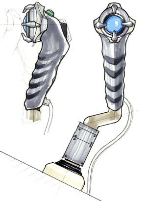 File:Concept Art - Godzilla Final Wars - Gotengo Controls 2.png
