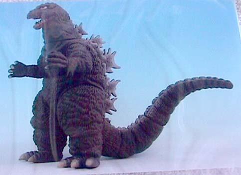 File:Marmit Godzilla 1962.jpg