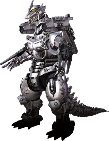 File:PS3 MechaGodzilla 2003.png