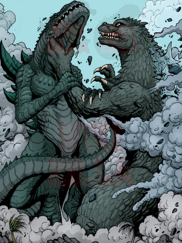 File:RULERS OF EARTH Issue 2 - 1.png