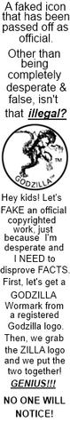 File:Faking a ZILLA GODZILLA Trademark.png