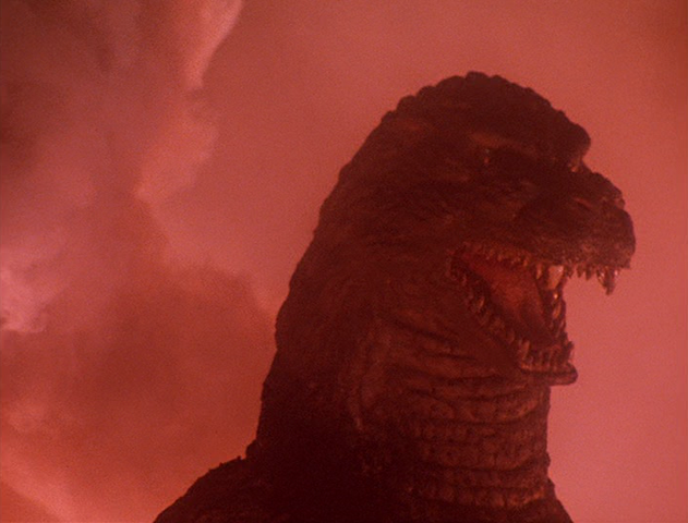 File:GVMTBFE - Godzilla Comes from the Fuji Volcano - 20.png