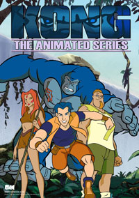 File:Kong The Animated Series.jpg