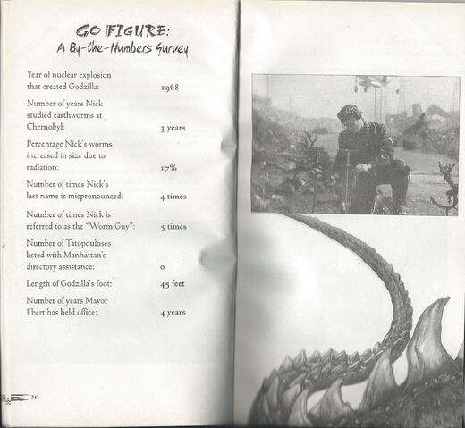 File:THE OFFICIAL GODZILLA MOVIE FACT BOOK Pages 20-21.jpg