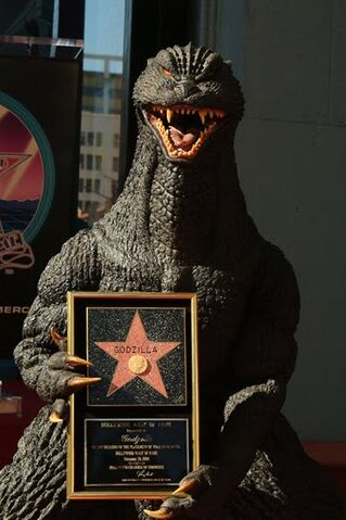 File:Godzilla star jan5.jpg