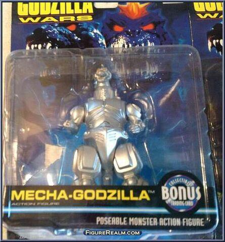 File:MechaGodzilla-Carded-Front.jpg