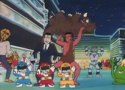 File:Godzilla Kaiju References 1.jpg