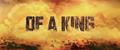Kong Skull Island - Shutter TV Spot - 19