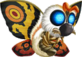 File:CR Godzilla - Mothra Icon.png
