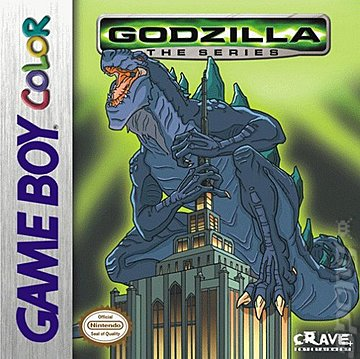 File:Godzilla-The-Series-Game-Boy-Color.jpg