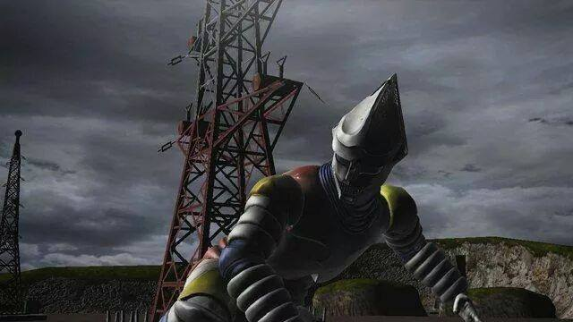 File:PS3 Godzilla Jet Jaguar 1.jpg